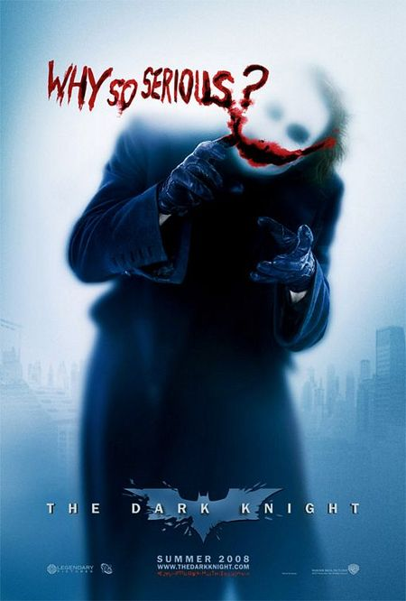 Dark_knight_joker_2